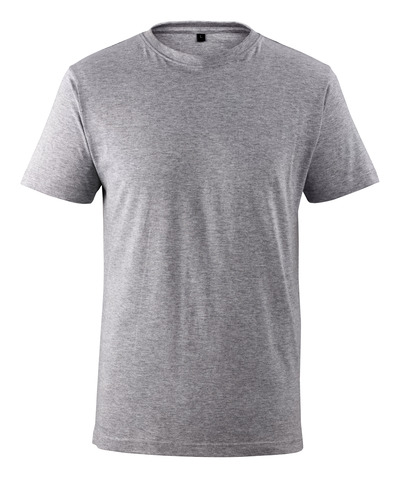 MACMICHAEL® Calama - szary* - T-Shirt