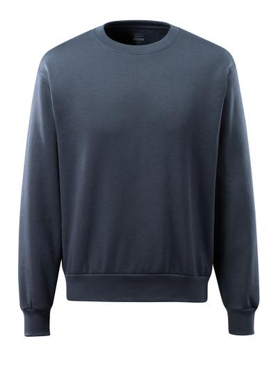 MASCOT® Carvin - ciemny granat - Bluza