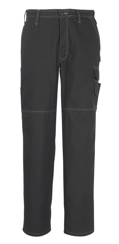 MACMICHAEL® Coro - czerń* - Spodnie