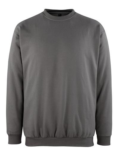 MACMICHAEL® Epira - antracyt* - Bluza