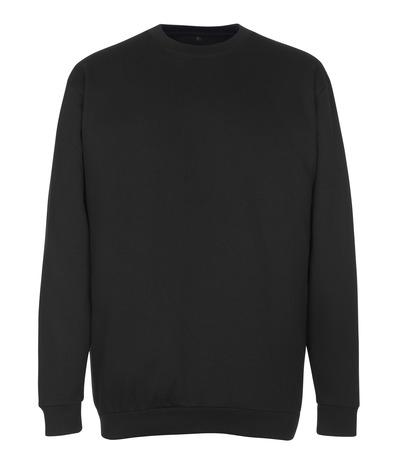 MACMICHAEL® Epira - ciemniejszy niż czerń* - Bluza