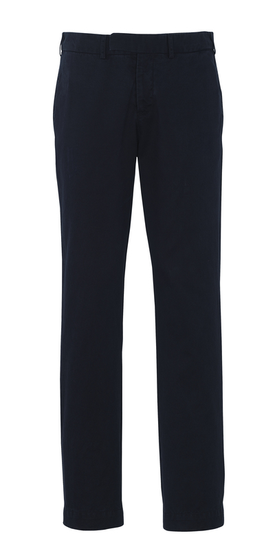 MASCOT® Larisa - ciemny granat* - Spodnie