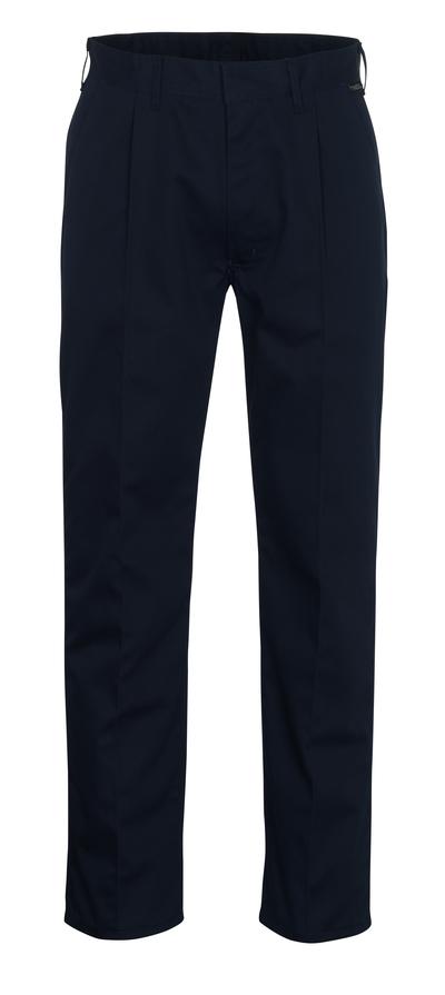 MASCOT® Monroe - granat* - Spodnie