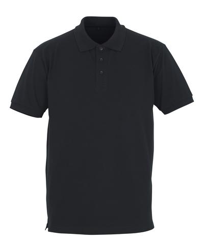 MASCOT® Soroni - ciemny granat - Koszulka Polo
